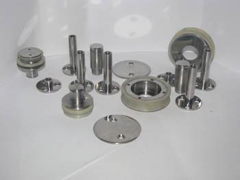 токарные работы, металлообработка на заказ, услуги металлообработки, токарно-фрезерные работы, фрезерные работы