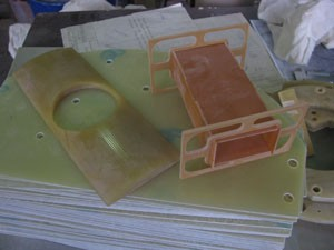 токарные работы, детали по чертежам, механическая обработка, фрезерные работы стэф