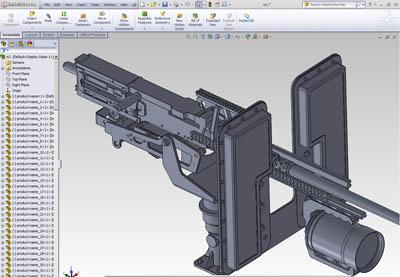 конструкторские работы, серийное производство, изготовление деталей.
