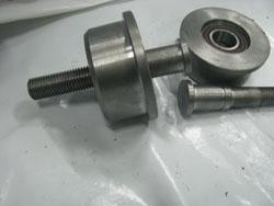 механическая обработка деталей, заказать мехобработку, механическая обработка цена