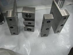 механическая обработка цена, обработка металла, услуги механической обработки, изготовление деталей