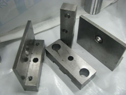 металлообработка, услуги металлообработки, детали по чертежу