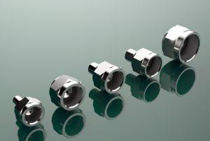 штуцерные соединения, соединения для труб, штс соединения, штуцер, изготовление штс, производство штс, штс гост, соединение трубопроводов.