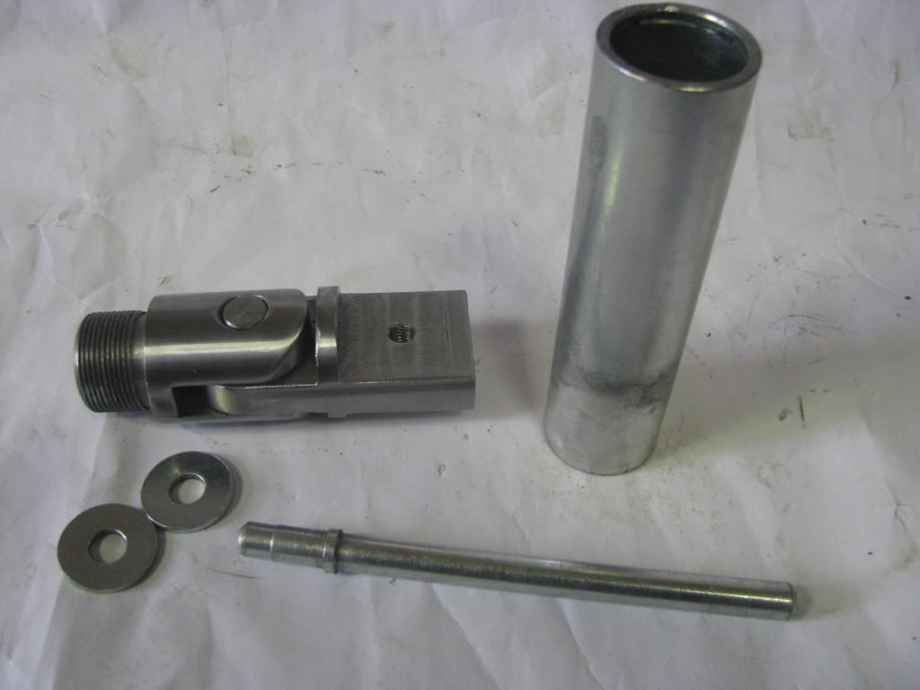 обработка нержавейки, нержавеющая сталь изделия