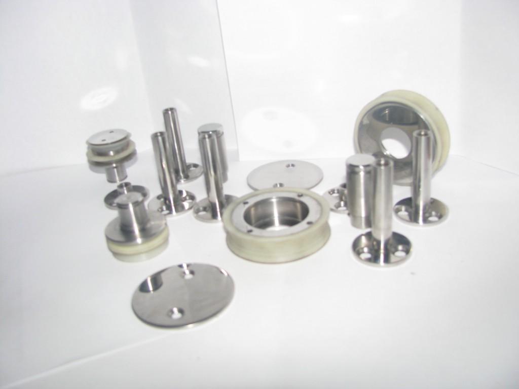 изделия из нержавейки, нержавеющая сталь изделия, нержавейка изделия, нержавеющая сталь изделия
