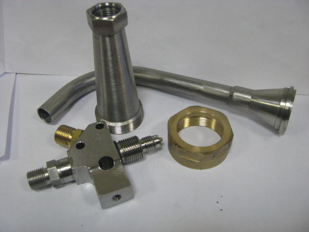 детали трубопровода, пожарные трубопроводы, детали для трубопровода