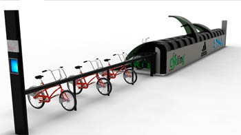 велопарковки. заказать велопарковку, изготовить велопарковку