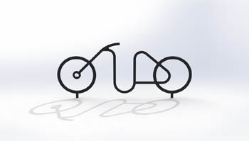 велопарковку купить, велопарковка цена