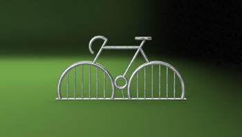 изготовить велопарковку, велопарковка на заказ