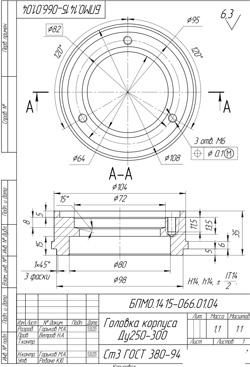 изготовление ниппелей. штуцеров. стальных фитингов
