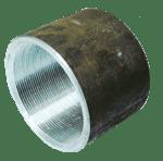 стальная муфта, стальная приварная муфта, купить стальную муфту, стальная муфта цена, заказать стальную муфту