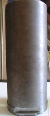 детали по чертежу, изготовление деталей, металлообработка, услуги металлообработки