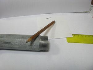 нарезание резьбы резьба по чертежам, резьба на трубах, нарезание резьбы на трубах