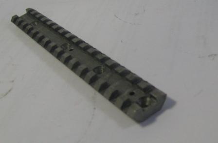 обработка металла, изготовление деталей