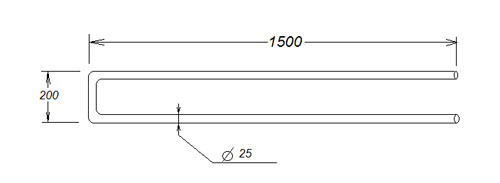 производство полотенцесушителей, стальные полотенцесушители, оцинкованные полотенцесушители