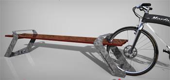велопаркови, изготовление парковок, изготовление деталей, производство деталей гибка труб