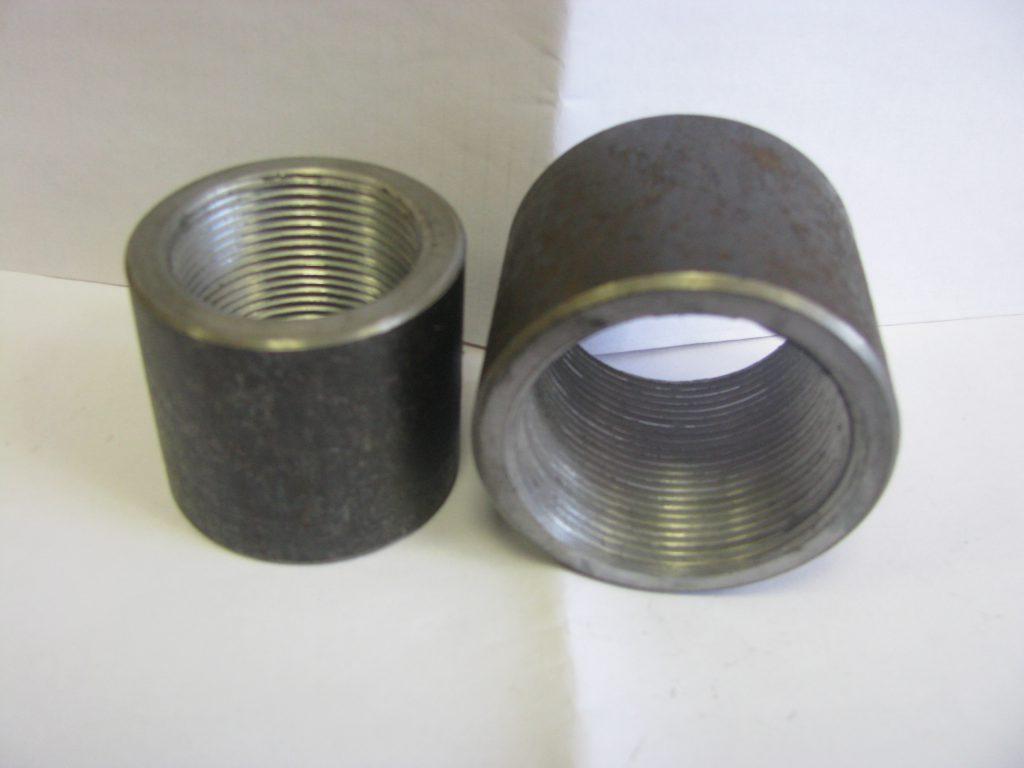 изготовление стальных муфт, стальные муфты по чертежу, стальные муфты на заказ, стальные муфты по госту, производство стальных муфт, стальные муфты цена, приварные муфты