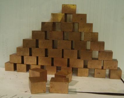 услуги металлообработки, металлообработка москва