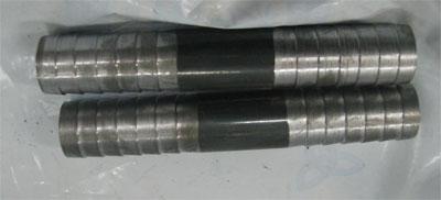 ремонтное соединение, заказать ремонтное соединение. штуцер елочка