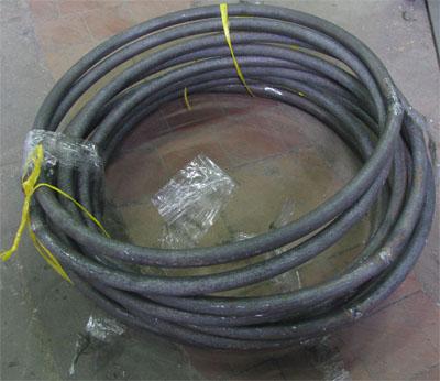 профильный трубогиб, согнуть профильную трубу, согнуть кольцо, согнуть спираль