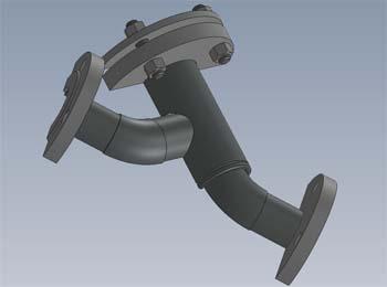 стальные фильтры, изготовление стальных фильтров, магнитные фильтры, купить стальные фильтры