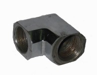 стальные угольники, переходные угольники, угольники по чертежу.