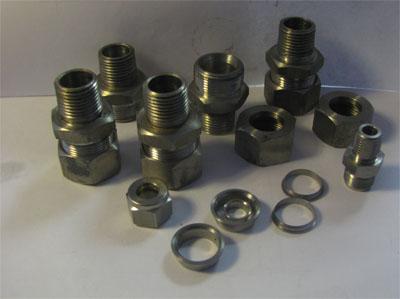 врезное кольцо, изготовление врезных колец. производство врезных колец, врезные кольца гост, нержавеющие врезные кольца.