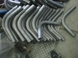стальные угольники