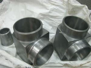 стальной угольник