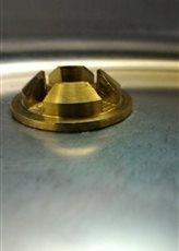 механическая обработка, обработка металла, обработка латуни, металлообработка