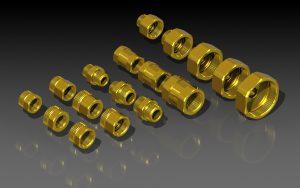 стальные фитинги, производство фитингов, фитинги для труб, фитинги на заказ, фитинги цена