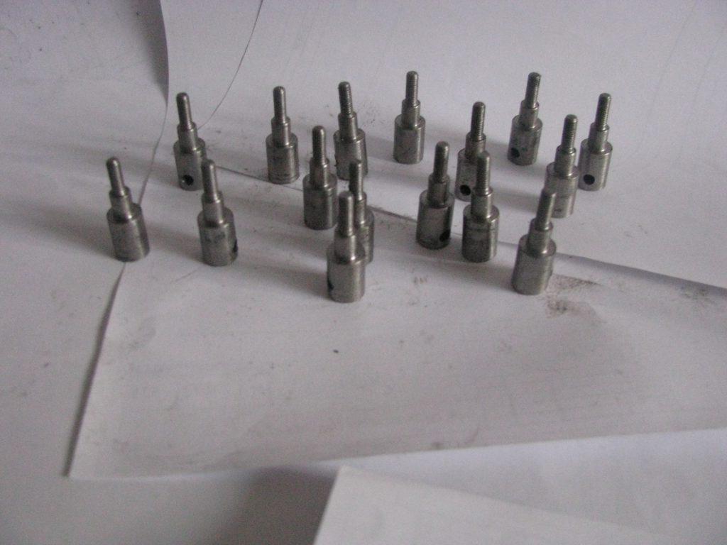 винты грузовые, производство винтов, производство винтов на заказ, крепежные изделия , винты по чертежу