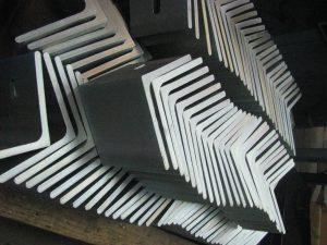 детали на заказ, детали по чертежу, обработка металла, металлообработка, заказать металлообработку
