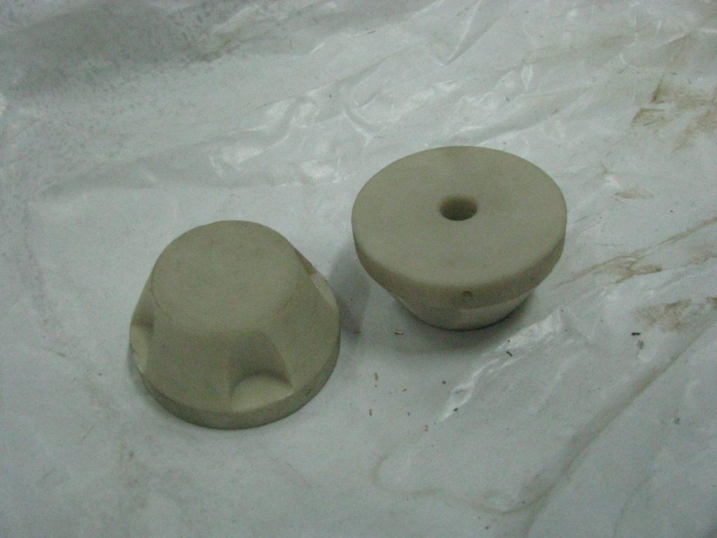 обработка капралона, детали из капралона, детали из капралона, детали из пластика, токарные работы