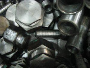 стальные фитинги, изготовление фитингов, трубные фитинги, нержавеющие фитинги, фитинги цена, производство фитингов