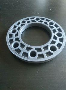 литье алюминия, токарные работы, обработка алюминия, обработка стали, производство деталей.