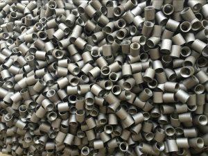 стальные муфты, приварные муфты, изготовление стальных муфт. стальные муфты на заказ, производство стальных муфт