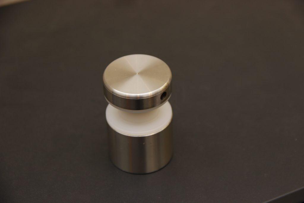 крепеж для стекла, нержавеющие изделия, изделия из нержавеющей стали, токарные работы