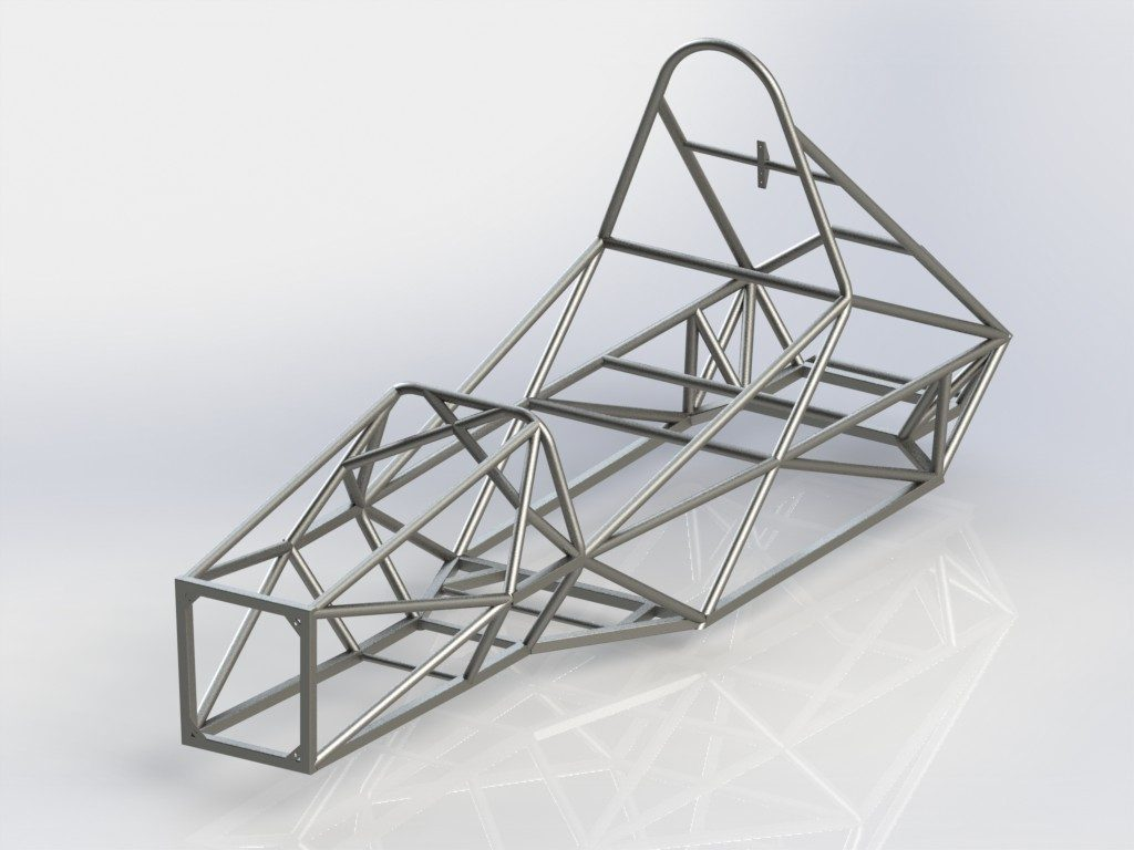 металлоконструкции, изготовление металлоконструкций, конструкции цена, конструкции стоимость, изготовление на заказ