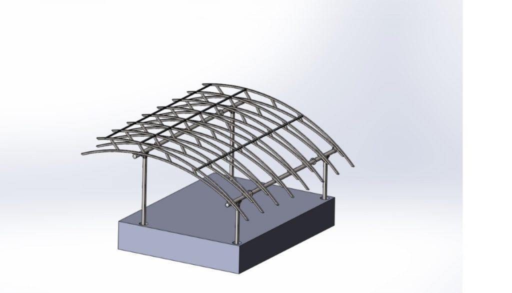 metall, металлоконструкции, заказать металлоконструкции, изготовить металлоконструкции, закладные детали