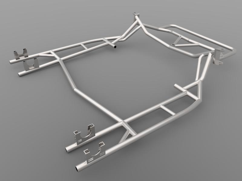 металлоконструкции на заказ, заказать металлоконструкции. металлоконструкции по чертежу, каркасы