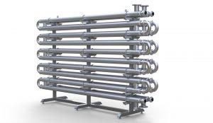трубопровод высокого давления, изготовить трубопровод. детали трубопроводов, трубопровод цена
