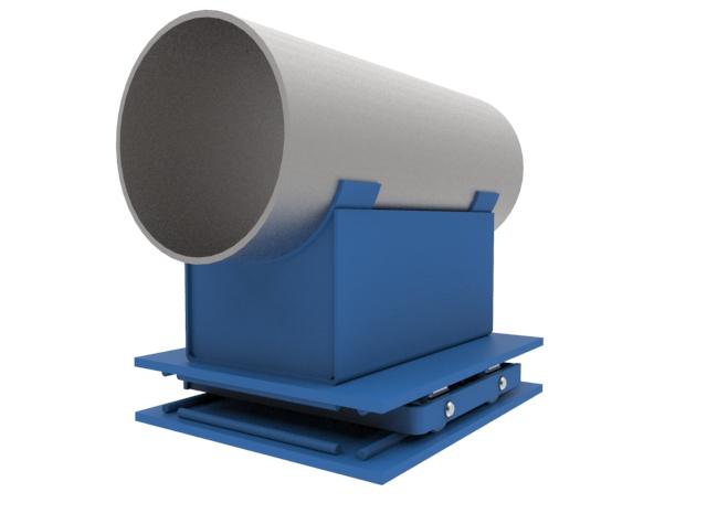 опоры трубопроводов по ту, опоры трубопроводов купить, опоры трубопроводы цена