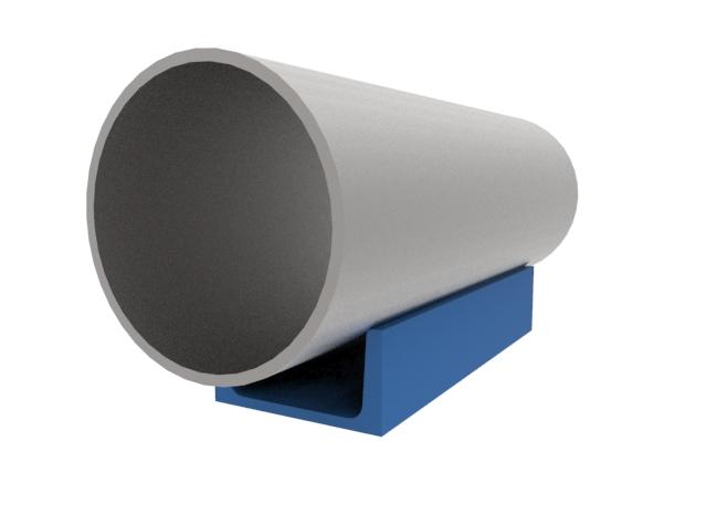 опоры для трубопроводов, изготовление опор для трубопроводов, опоры на заказ