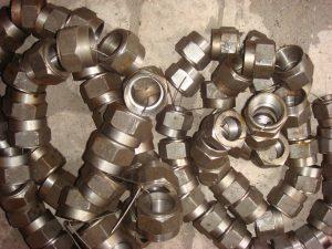 изготовление накидных гаек, производство накидных гаек. производство накидных гаек, накидные гайки по чертежу