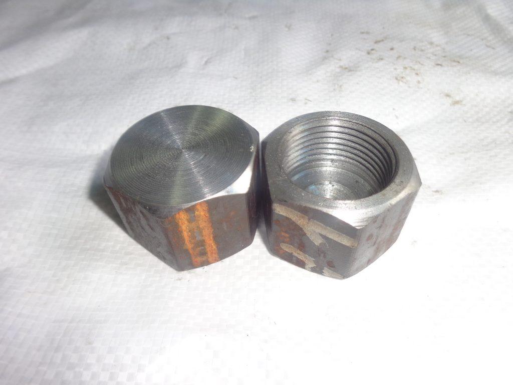 стальные заглушки, резьбовые заглушки, стальные резьбовые заглушки, резьбовые заглушки цена