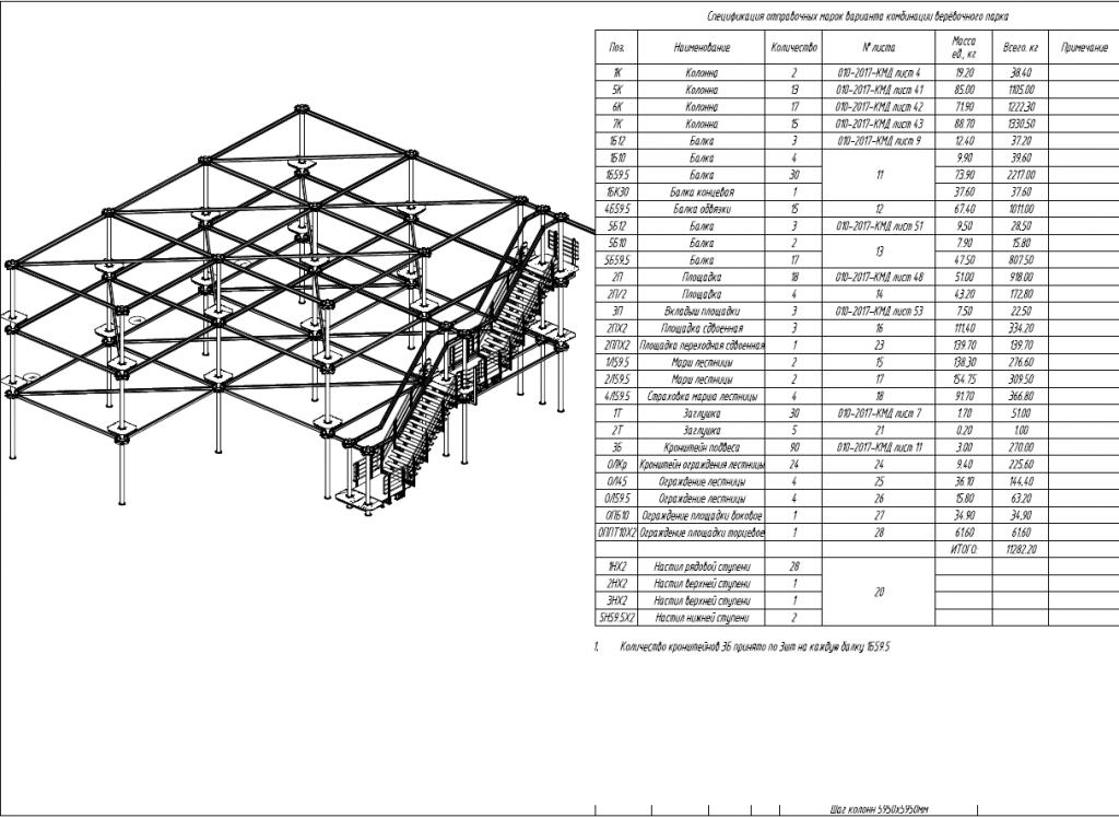 металлоконструкции цена, изготовление металлоконструкций, изготовление лестниц
