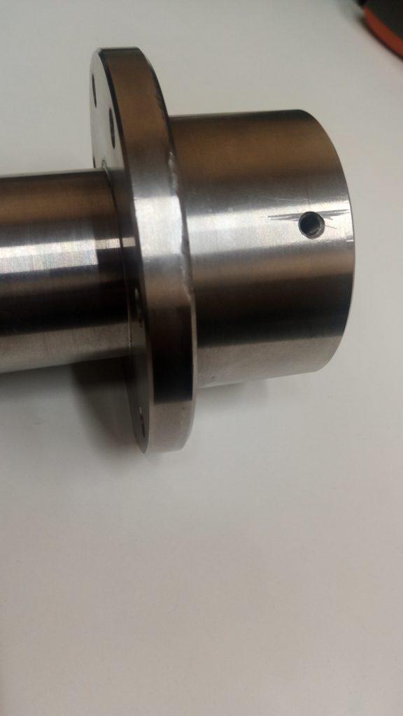 фрезеровка нержавейки, изделия из металла, обработка металла
