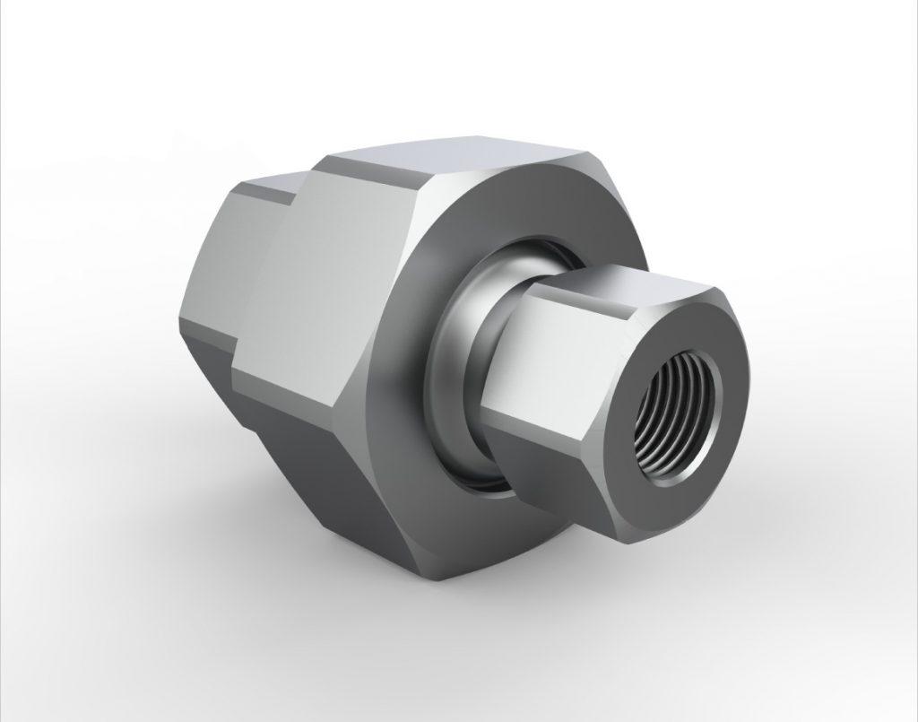 шаровое соединение, подвижное соединение, соединение трубопроводов, заказать соединение , стальные соединение, производство, трубопровод, заказать, цена