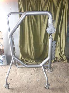 станок английское колесо , заказать английское колесо, купить английское колесо, английское колесо на заказ